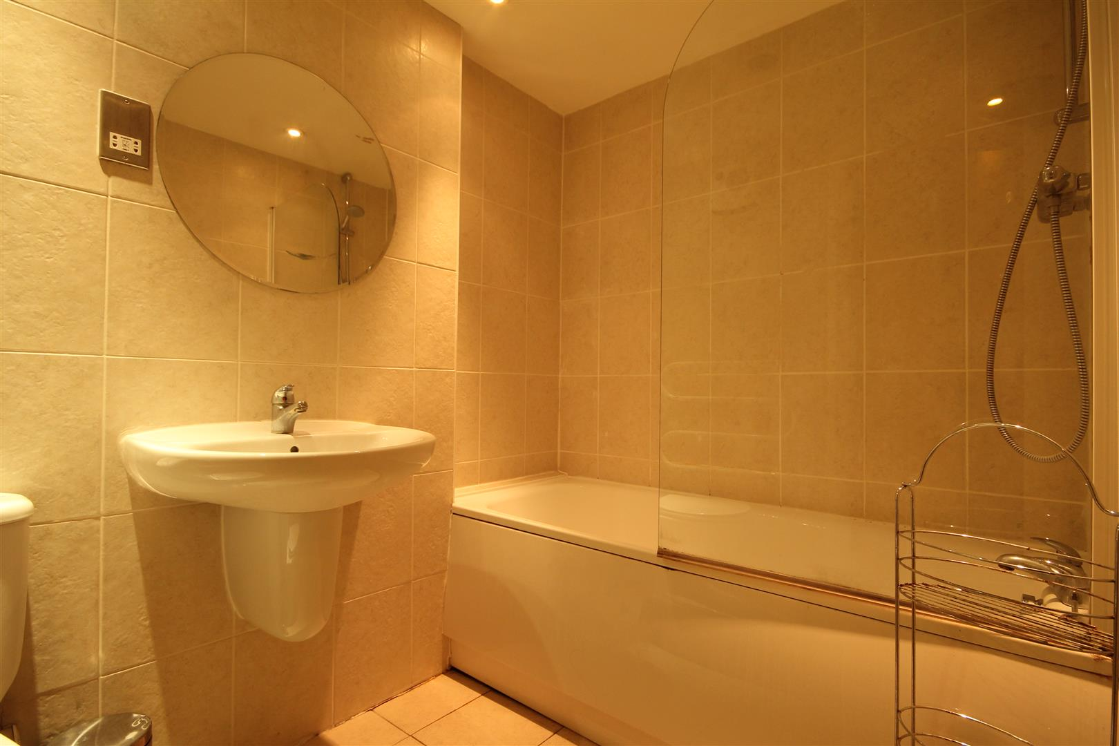 The Printworks Newcastle upon Tyne, 1 Bedrooms  Apartment ,To Let
